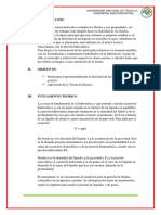 INFORME-2 (2).docx