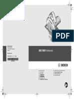 hand-held-circular-saw-gks-7000-123745-06016760k1