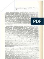 Dialnet-EstudiosSobreFrayLuisDeLeon-3018193
