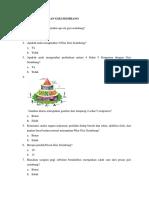 Pre dan Post Test Penyuluhan Gizi Seimbang.docx