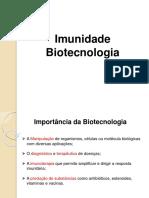 Imunidade_biotecnologia