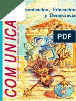 comunicar13.pdf