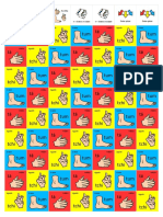Baralho-Percussivo-Tum-Tchi-Ta.pdf