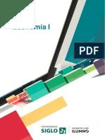 oc34_EconomiaI.pdf