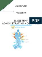Palmares_unionpyme_easy.pdf