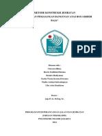 249647063-Pelaksanaan-Bangunan-Atas-Steel-Box-Girder.pdf