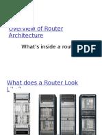 Ir15 06 Router Overview Inet.tu-berlin.de
