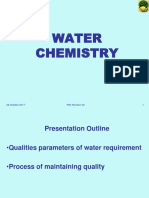 Water quality.ppt
