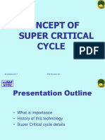 Concept of super critcal.ppt