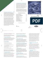 The Development Plan.pdf