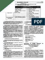 Codigo de electricidadd Peru.pdf