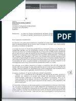 Respuesta del presidente PPK sobre el caso Lava Jato