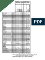 Antibiotics2.pdf