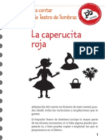 GUION-Caperucita.pdf
