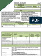 pca7mo-150628200652-lva1-app6892.pdf