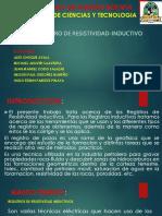 REGISTRO induccion