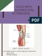 Musculoskeletal.pptx