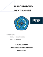 151259554-ASKEP-TIROIDITIS.docx