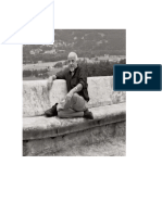 Coelho Paulo - Biografias Ilustradas.doc