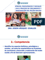 13.-Aspectos Biofisicos Sociales en El Cred.-2016-II 154 0