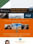 5 passos  para clareza.pdf