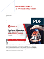 POSECION III.docx