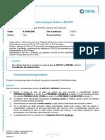 GFE_BT_Codigo_do_Emitente_M_GFE002_2403.pdf