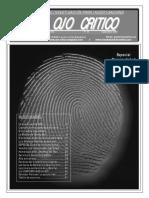 EOC 055.pdf