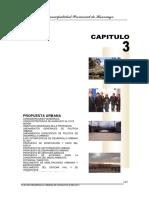245853537-Zona-Monumental.pdf