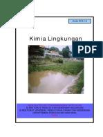 ecology-kimia-lingkungan uas.pdf