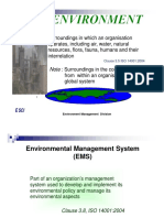 PED, EMS.pdf