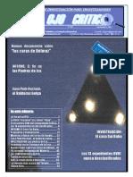 EOC 068.pdf