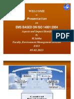 eMD-SUBHA [Compatibility Mode].pdf