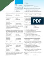 ELEX_RF.pdf