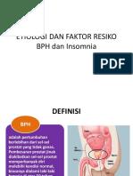 Tutor-BPH-Dan-Insom.pptx