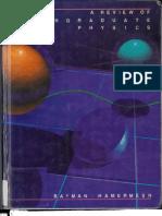 352627321-A-Review-of-Undergraduate-Physics-Bayman-and-Hamermesh.pdf