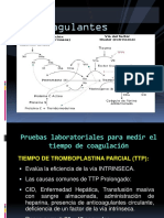 anticoagulantes.ppt