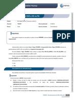 Fin_bt_provisionamento Inss e Iss Pa_tevwk7