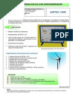 AIRTEC-100D