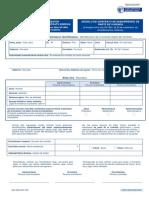 contrato de subarriendo.pdf