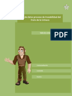 base de datos procesos trazabilidad.pdf