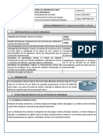 234529538-11-Guia-Redes-9-Switch-y-Router (1).docx