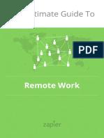 RemoteWorkZapierBook.pdf