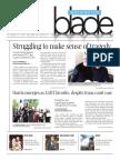 Washingtonblade.com, Volume 48, Issue 43, October 27, 2017
