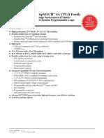 ispMACH4ADataSheet.pdf