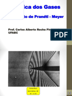 8 Dinâmica Dos Gases Escoamento de Prandtl Meyer Versão 1 (1)