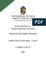 ensayo3cristianaguirre-121019003038-phpapp01