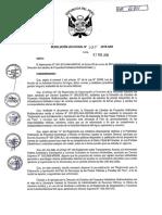 ANA Reglamento sobre represas.pdf