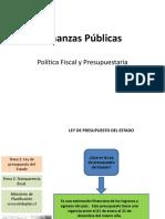 U1 Multimedia_Finanzas Públicas.pptx