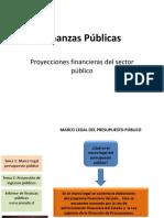 U2 Multimedia_Finanzas Públicas